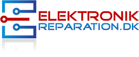 Dansk Elektronikreparation