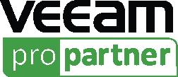 Systemservice er blevet Veeam backup partner