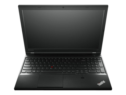 Lenovo Thinkpad L540 (20AV0033UK) notebook